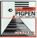 Live In Poland by CD Baby