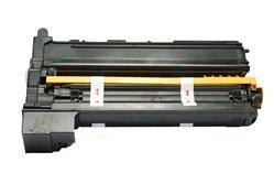 001 Black Toner Cartridge (Compatible Replacement for Konica-Minolta 1710580-001 Black Toner Cartridges.)