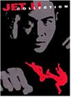 Jet Li Collection (Fist Of Legend/The Enforcer/Twin Warriors/The Defender)