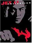 Jet Li Collection (Fist Of Legend / T...