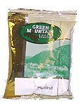 Green Mountain Coffee Decaffeinated 24 bags 2.2oz by Unknown