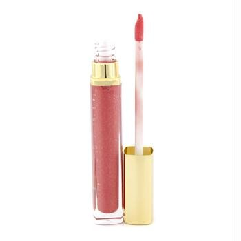 Passion Fruit Shimmer (New Pure Color Gloss - 11 Passion Fruit (Shimmer) - Estee Lauder - Lip Color - New Pure Color Gloss - 6ml/0.2oz)