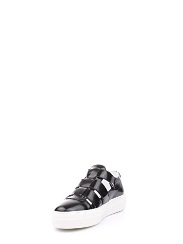 Black Cult CLE12449 Loafers Cult Cult Loafers Women CLE12449 Women Cult Black Loafers Women CLE12449 Black CLE12449 Loafers wxaAqX00