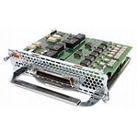 Cisco High Density VoiceFax Network Module - voice / fax module - FXS/FXO ( EM-HDA-3FXS/4FXO= )