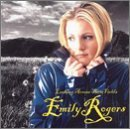 Looking Across These Fields by Emily Rogers (2001-09-04)