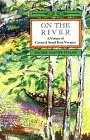 On the River, Walter Magnes Teller, 0911378774