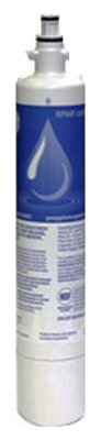 Ge-Appliance-Parts-RPWF-GE-Smartwater-Filter