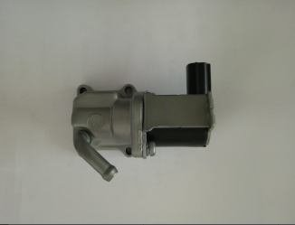 Mazda 626 Auto Parts (Original OEM Idle Air Control Valve For Mazda Protege And 626 1998-2003)