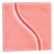 Sax True Flow Gloss Glaze - Pint - Pretty N' Pink