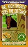 Dr. Nightingale Goes the Distance (Dr. Nightingale Mystery)