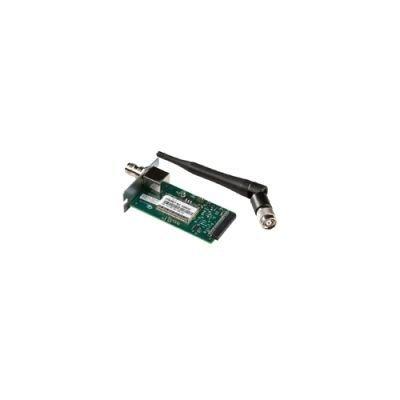 (Intermec WiFi/ Bluetooth Interface Card 270-189-001 by)