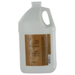 Bain De Terre Argan Oil Conditioner Gallon