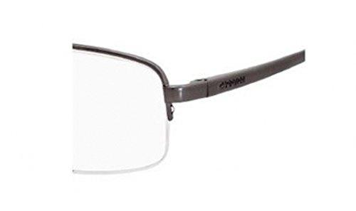 Carrera 7474/T Eyeglasses-0X93 - Carrera Designer