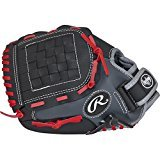 Rawlings Youth Players Series 11-INCH Baseball Glove Right Hand Throw
