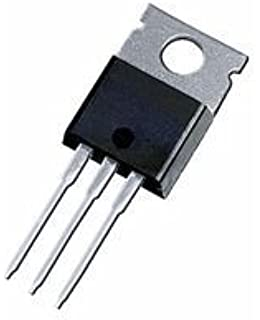 Logic N To-220 RFP12N10L Fairchild Semiconductor Mosfet