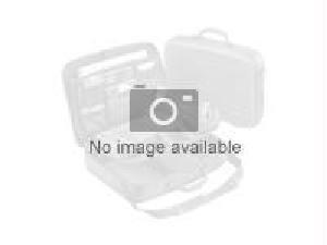 compaq-comp-110v-fan-kit-graphite-257413-b21-
