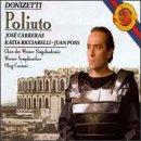 Donizetti: Poliuto ()