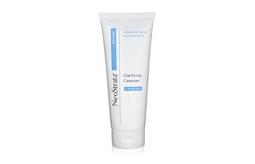 NeoStrata Clarifying Cleanser, 6.8 oz
