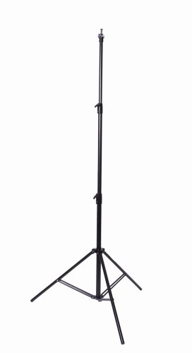 ProMaster LS2(n) Deluxe Light Stand by ProMaster
