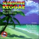Price comparison product image Sunshine Reggae