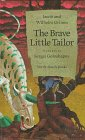 The Brave Little Tailor, Jacob Grimm and Wilhelm K. Grimm, 1558586350