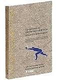 Fundamentos del entrenamiento de la fuerza / Essentials of Strength Training: Aplicacion al alto rendimiento deportivo / Application to High Sports Performance (Spanish Edition)