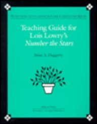Teaching Guide for Lois Lowry's Number the Stars
