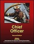 Chief Officer, Frederick M. Stowell, 0879392428
