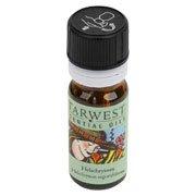 Starwest Botanicals Essential Oil - Helichrysum - 1|6 oz