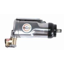 K-Tool International KTI (KTI-81550) Impact Wrench