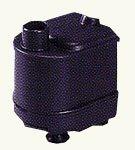 Aquascape - 75 gph Statuary Water Garden Submersible Pump