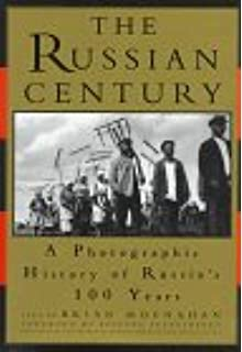 Photographic Works On Russia Coffee Table Books On Russia Other
