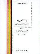 BuchInf Methoden und Werkzeuge der Software-Produktion: Buch Inf 4. Methoden und Werkzeuge der Software- Produktion. (Book on Demand)