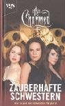 Charmed, tome 22 : Une chance d'enfer par Ciencin
