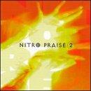 Nitro Praise 2