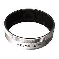 Leica Lens Hood for 50mm f/2.8 Lenses (12549)