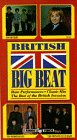 British Big Beat [VHS]