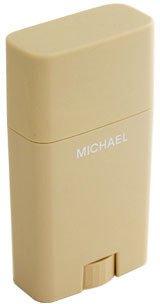 Michael Kors by Michael Kors - Leg Shine 2.5 oz for Women