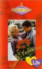Une dangereuse déclaration La confidente amoureuse Une maman pour la saint Valentin par Thompson