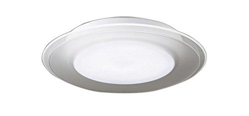 パナソニック LEDシーリングライト LINK パナソニック STYLE LED ~12畳 調光調色タイプ LGBX3189 LGBX3189 ~12畳 B01MRANZ1Z 8畳 8畳, ベースボールフィールド:4da1391f --- m2cweb.com