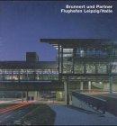 Brunnert und Partners, Flughafen Leipzig/Halle: Opus 52 ()