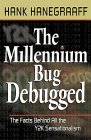 The Millennium Bug Debugged