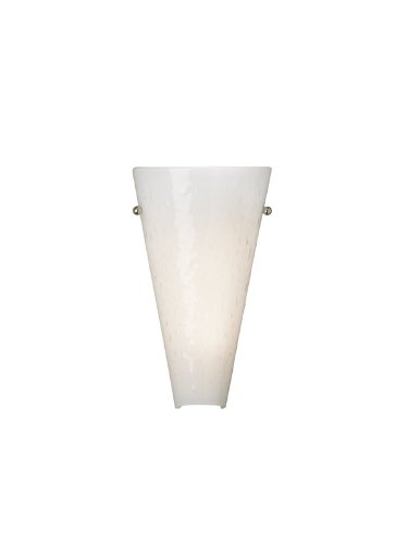 Tech Lighting Led Sconce in Florida - 9