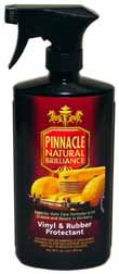 pinnacle-vinyl-rubber-protectant-16oz