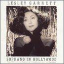 Soprano in Hollywood