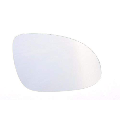 Summit Replacement Mirror Glass Fits on RHS of Vehicle