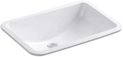 Best kohler ladena bathroom sink for 2019