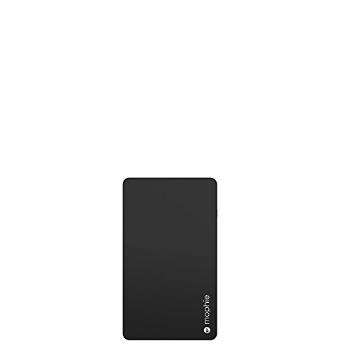 Mophie Portable Battery - 3