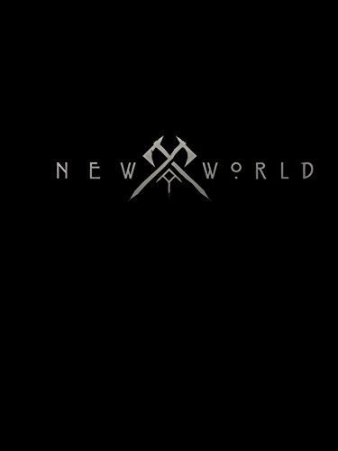 : New World [Download]