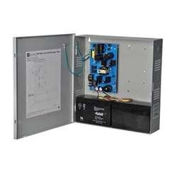Altronix Proprietary Power Supply SMP7PMCTX